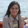 Cristina L. M. Silva's picture